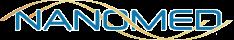 Logo-Nanomed-gold.png